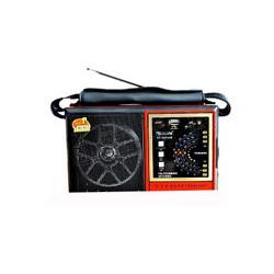 Радио GOLON RX-656QI
