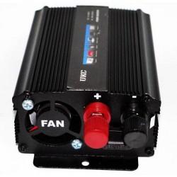 Преобразователь AC/DC 3000W CP CHARGE 220v