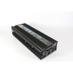 Преобразователь AC/DC 2000W SSK (20)