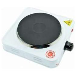 плита электрическая 1 конфорочная