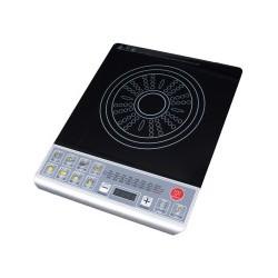 Индукционная плита A PLUS электроплита 2000Вт Наша доставка